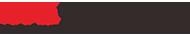 珠海拉霸360磨料磨具有限公司